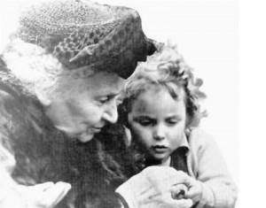 19-zapovedey-Marii-Montessori-dlya-roditeley